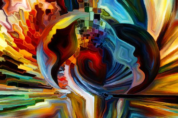 Understanding emotional intelligence