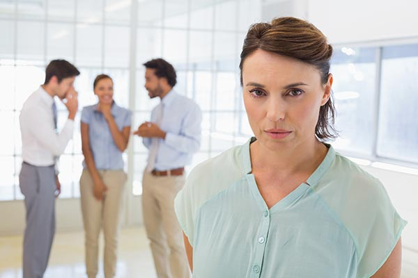 What Do You Know About Workplace Bullying?