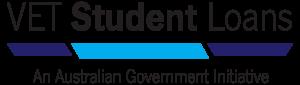 VET Student Loans Provider Logo