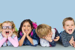 happy-kids_600x400