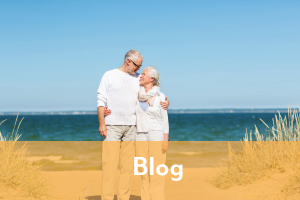 Aged Care Industry News